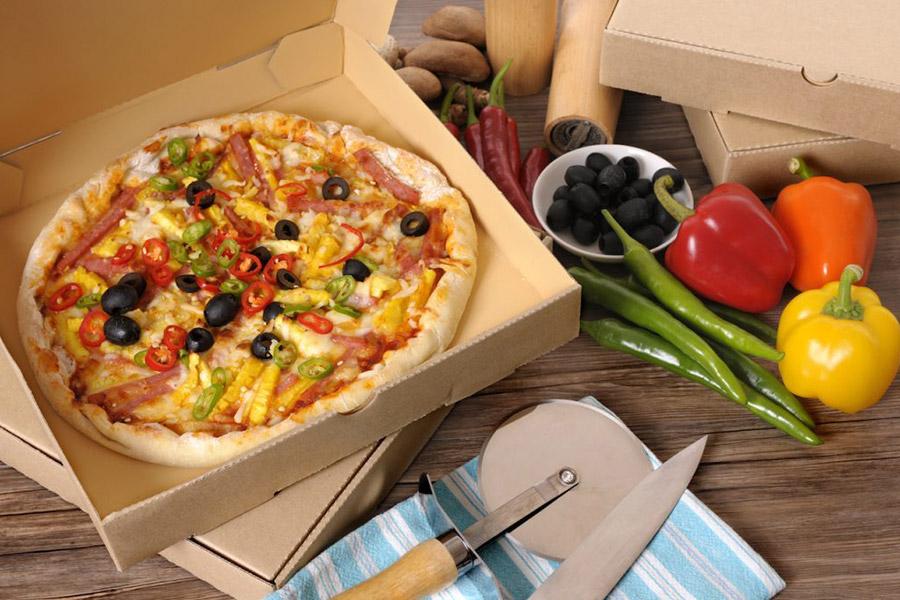 Software gastronomia Software retail Software punto de venta Software POS Software cadenas