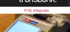 Transbank POS Integrado