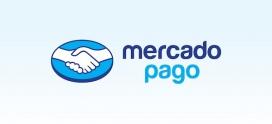 Integración con Mercado Pago