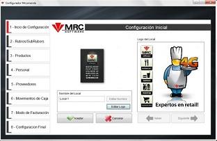 software venta software boleta electronica software factura electronica